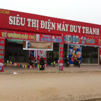 icon-duy-thanh